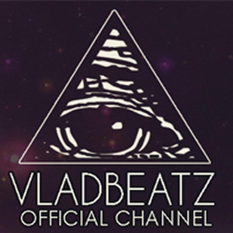VladBeatz - TRAP BEATS / HIP-HOP BEATS / RAP BEATS