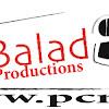baladproductions