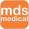 MDS Medical