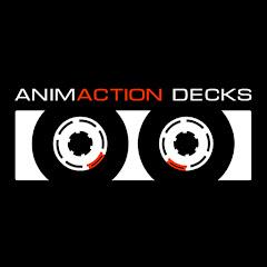 animaction decks