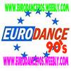 Danceanos90Eurodance