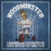 Noobminster