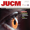 Journal of Urgent Care Medicine