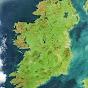 Protestant Irish