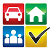 Family Select Insurance