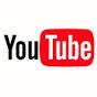 〔kamiwazayasan〕髪技屋さん