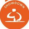 Showdown 360