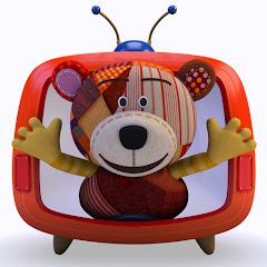 Traposo TV
