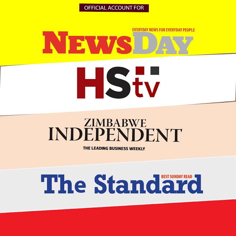 NewsDay Zimbabwe Live