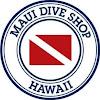 MauiDive