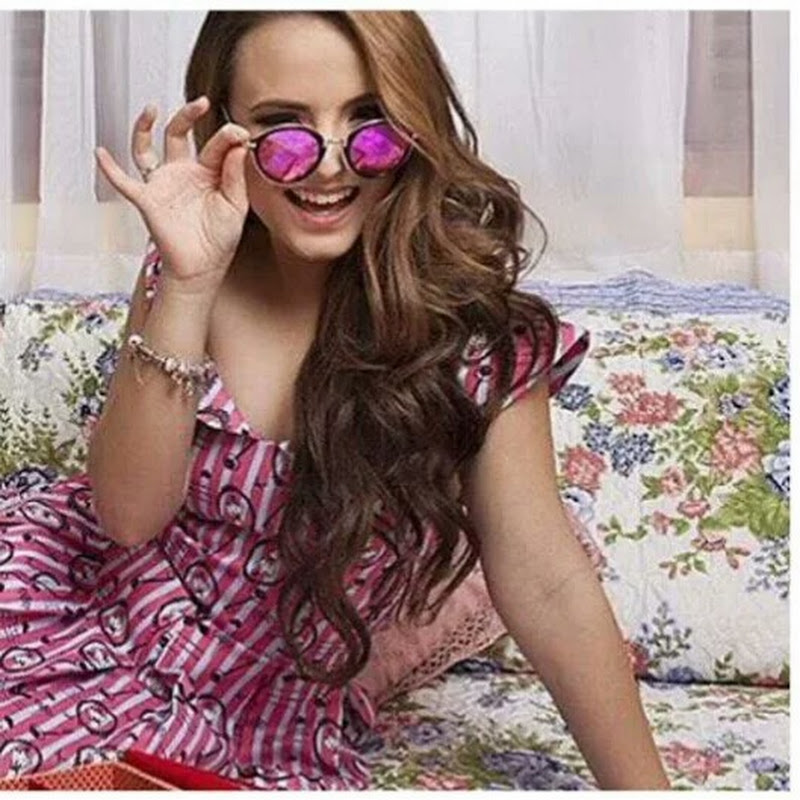 larissa manoela teen Clube YouTube Stats, Channel Statistics   Analytics 0b72cc6750
