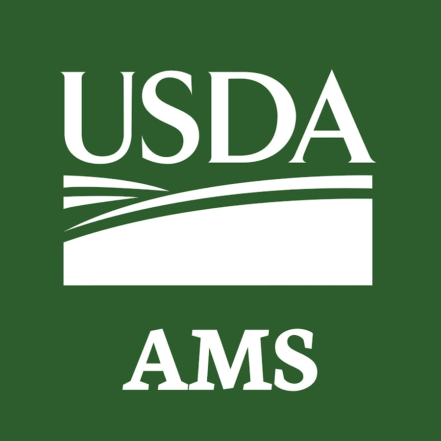 Usda Ams Youtube