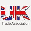 Composites UK Ltd