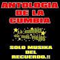 AntologiaDeLaCumbia