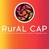 Rural Alaska Community Action Program