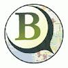 blackwood industries