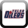 Tulsa Oilers