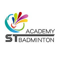 ST Badminton Academy