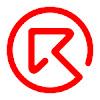 REWA Technology