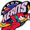 AkronAerosBaseball