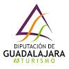 Turismo Guadalajara