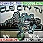cubcitytv100