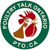 Poultry Talk Ontario