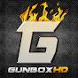 GunboxHD