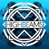 Highbeamsmusic