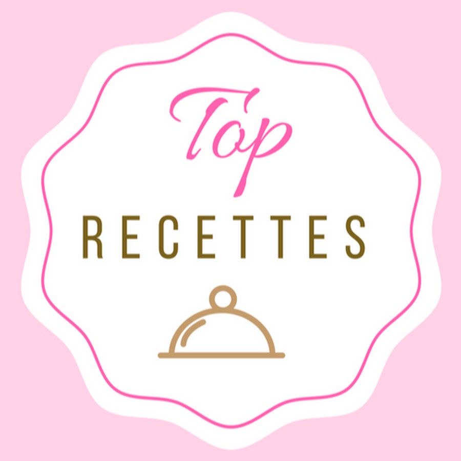 Top Recettes