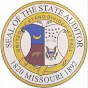 Missouri State Auditor Tom Schweich