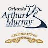 Arthur Murray Dance Studio Orlando