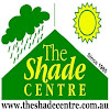 The Shade Centre Australia