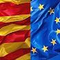 Catalan Process