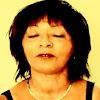 Patricia Chaibriant