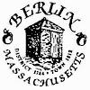 Town of Berlin, MA