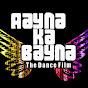 Aayna Ka Bayna