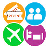 2Event Company