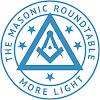 Masonic Roundtable