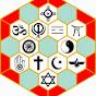 Interfaith Center of New York
