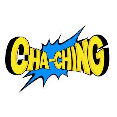 Cha-Ching Videos