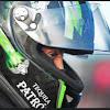 Alexis DeJoria Racing