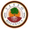 Yeyeo Botanica