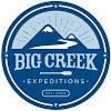 Big Creek Expeditions