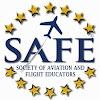 Society of Aviation and Flight Educators