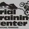 trialstrainingcenter