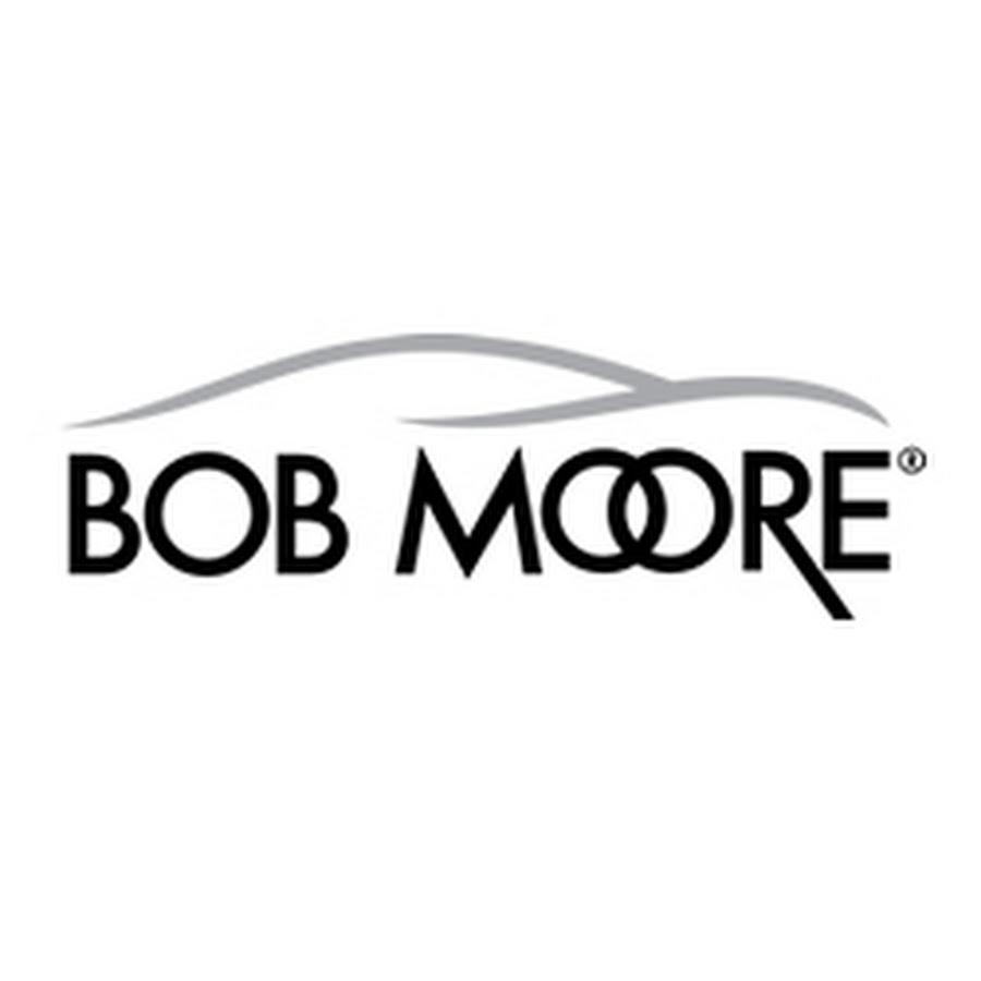 Bob Moore Auto Group YouTube - Bob moore audi