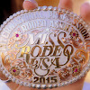 Miss Rodeo USA Official