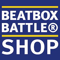 BEATBOX SHOP