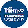 Fiemme Ski World Cup